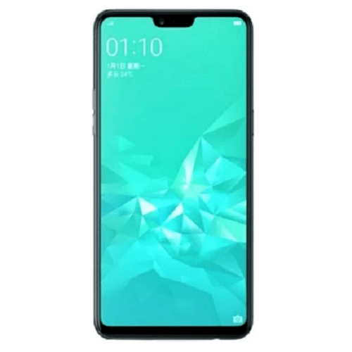 Oppo A4