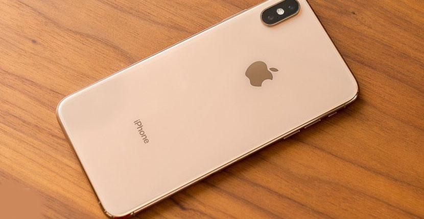 Apple iPhone XS Max Feature Review