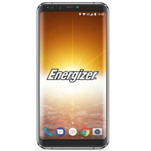 Energizer Power Max P16K Pro